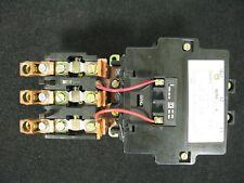 NEW 8536SFO1V02S SQUARE D 8536 SFO 1 V02S 8536S Non-Reversing Starter