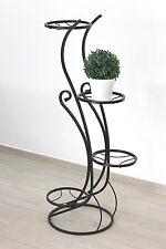 vintage ja cup ohne treppen ebay. Black Bedroom Furniture Sets. Home Design Ideas