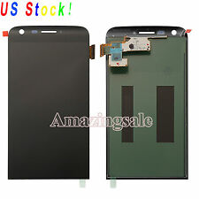 LCD Display Touch Screen Digitizer Assembly Replacement for LG G5 H820 H830 H840