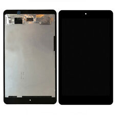 LCD Touch Screen Digitizer Assembly For LG G Pad X II 8.0 PLUS LTE T-Mobile V530