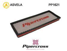 New PP1621 Pipercross Performance Air Filter For VW SEAT SKODA (K&N: 33-2865)