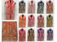 US SELLER-bulk lot 6 12pcs wholesale pashmina shawl scarf stole wrap