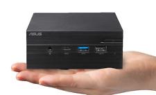 ASUS VIVO Mini PC PN50 AMD bis 4,2GHz - ab 4GB RAM - ab 128GB SSD - Win 10 Pro