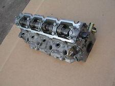 Culasse moteur Renault 1600 Diesel, très bon état.