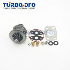 CHRA turbo 49173-07507 for Citroen for Peugeot 1.6 HDI 90 PS TD025S2-06T4
