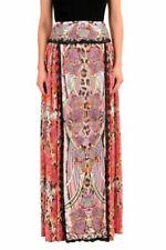 e8a19aa61 Faldas de mujer talla S | Compra online en eBay