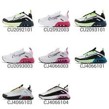 Nike Air Max 2090 GS / PS / TD Kids Toddler Shoes Pick 1