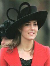 ❤ POSTKARTE_CATHERINE_Kate_Middleton_England_Royal Family_London_Prince_William