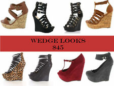 women shoes ,  all  Sizes , classy sassy shoes