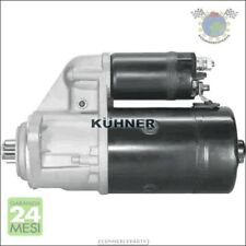 Motorino d'avviamento starter KUHNER PORSCHE 914 911 VW TRANSPORTER KARMANN ##5