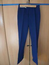 24b3f97fd0993d Vintage Pantalone da sci Panda Sport tg. 48 - 50 degli anni 70