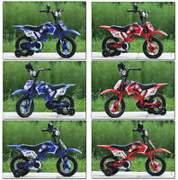 New Boys/Girls Kids/Children Moto Bike Bicycle With Stabilizer 12'' 16''