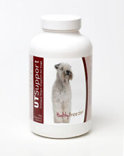 Healthy Breeds Soft Coated Wheaten Terrier Cranberry 75 Ct Urinary Tract Support