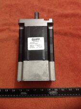 Qiuipp 1.8 Step Motor 9097  DBH0086