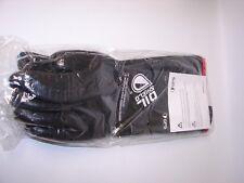 "Oil Shield 18"" High Heat Neoprene Glove 99185 Cooking Grilling BBQ Smoking (LG)"