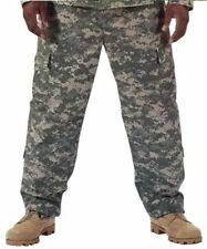 Militar