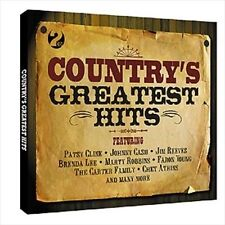Greatest Hits Import Various Music CDs & DVDs