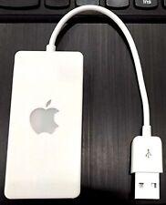 Technotech High Speed 4 Ports USB 2.0 USB Hub (White)