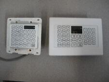 Audioease Tp-Series Touchpad/Keypad, Jaytron/Qc