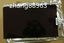 "Full LCD Screen/Glass Panel Apple Imac 21.5"" 2012 A1418 LM215WF3-SDD4  Zh14"