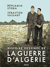 Bandes dessinées et romans graphiques franco-belge et européennes Alix album