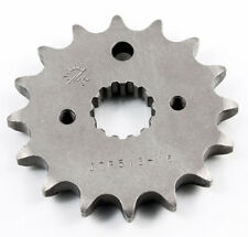JT 16 Tooth Steel Front Sprocket 530 Pitch JTF513.16
