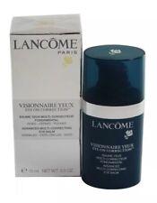 Lancome Visonnaire Yeux Advanced Multi Correcting Eye Balm .5oz New In Box