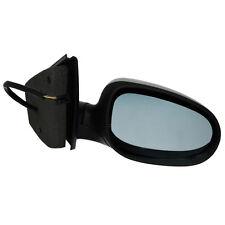Außenspiegel BLIC 5402-04-1129551