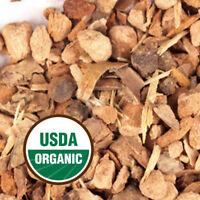 Birch Bark - ORGANIC - (Betula alba) - FREE SHIPPING - 1 oz to 1 lb