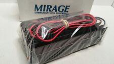 Rare Mirage Communications B 2516 G Amplifier 25w In-160w Out HAM NIB