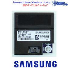Trasmettitore Wireless di ricambio per TV Samsung UE46ES6300 UE40ES6300