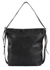 ccf368a93e72f Esprit Kunstleder Damentaschen mit Fächern günstig kaufen