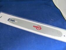 """16"""" Chainsaw Bar 3/8"""" .050 REPLACES 160SLHD025 FITS STIHL MS260 MS290 MS360 044"""