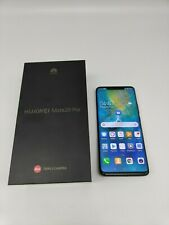 Original Huawei Huawei Mate 20 Pro Dual Twilight 128 GB Art. 160