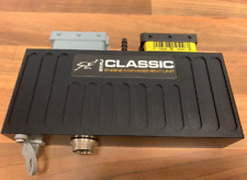 1JZ 1JZGTE JZZ30 ECUMASTER EMU CLASSIC ECU & Plug and Play Adaptor