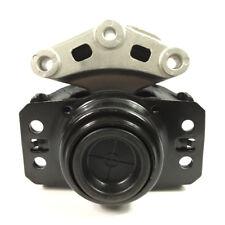 FRONT RIGHT ENGINE MOUNT FITS CITROEN BERLINGO, C4 I-II, PEUGEOT 308, PARTNER