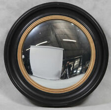 Unbranded Wooden Vintage/Retro Decorative Mirrors