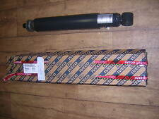 NEW IVECO HGV SHOCK ABSORBER
