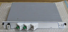 Teleste DVO512 Optical Splitter Optical Module, TV Receiving Equipment