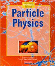 Physics Adult Learning & University Books