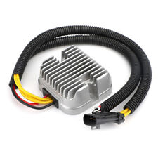 Voltage Regulator Rectifier For Polaris Rzr 900 1000 Xp Sportsman 570 4015229