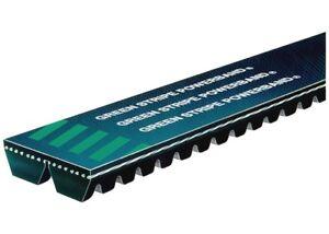 A/C Compressor Belt  ACDelco Professional  2T17555