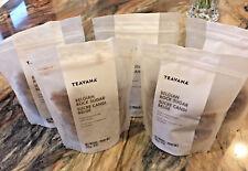 🍭 NEW! Fresh SEALED Unopened TEAVANA Belgian Rock Sugar 1/2 Pound or 8oz Bag 🍭