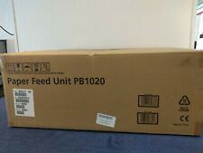Paper Feed Unit PB1020 Media Tray/Feeder for Ricoh SP C430DN/SP C431DN 550 Sheet