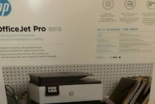 HP - OfficeJet Pro 9015 All-In-One BRAND NEW IN BOX