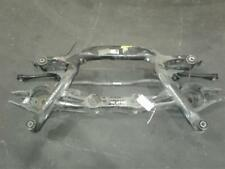 2016 On Audi A3 Rear Subframe Assembly (BARE) 5 Door Hatch & Warranty - 7301551