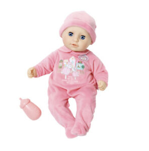 Baby Annabell Little Annabell 36 cm, Kinderspielzeug, Puppe