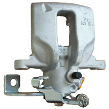 REAR LEFT BRAKE CALIPER TO FIT TOYOTA AURIS 2006 - 2013