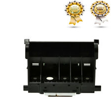 Shipping free Printhead QY6-0075 for CANON MX850 IP4500 IP5300 MP610 MP810