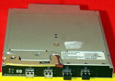 HP BLC VC 8GB FC 572018-B21 572216-001 VC8GB AJ718A SFP 4xAvailable